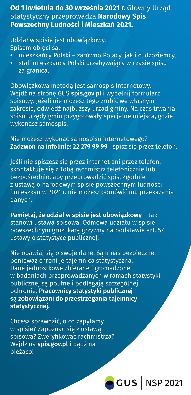 https://spis.gov.pl